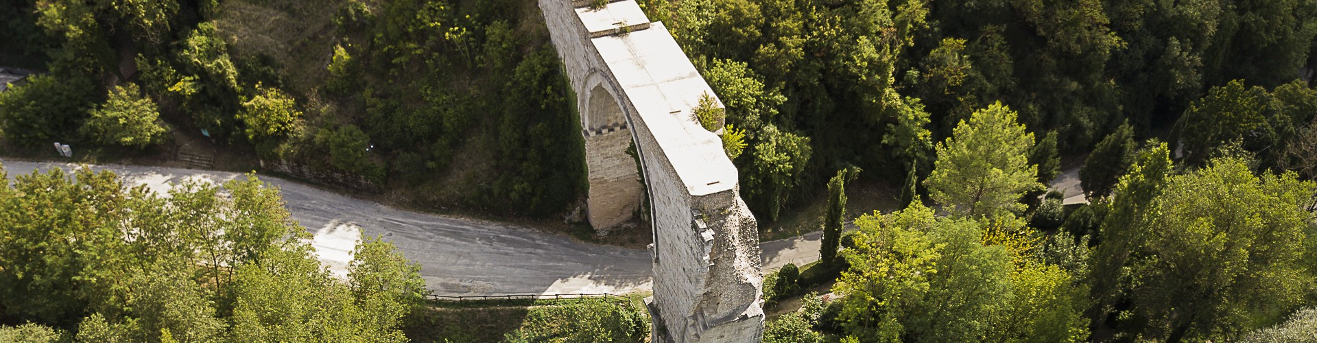 Il Ponte D'Augusto